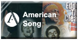 American Song